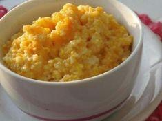 Самый полезный завтрак: 5 рецептов утренней каши, которые вы еще не пробовали? 1.? | Секреты здоровья