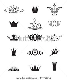 Medieval Crown Tattoo | Available To Download Rampant Lion Coat Of Arms Tattoo D…