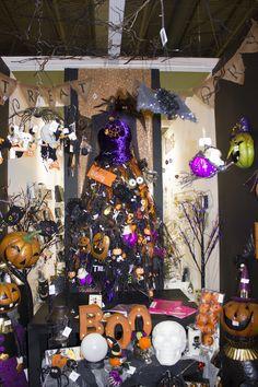 Spring Fair, Heaven Sent, Halloween Decorations, Wreaths, Home Decor, Decoration Home, Door Wreaths, Room Decor, Deco Mesh Wreaths