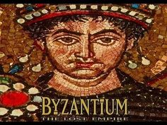 The ancient, legendary empire of Byzantium - also known as the Eastern Roman Empire - outlasted the demise of Rome by a thousand years. A new order rose to b...