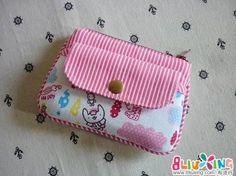pouch molde http://pic.8liuxing.com/forum/201504/04/201139negiim099immto8e.jpg