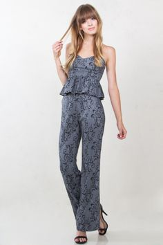 Title: Mnidia Fashion: $30.00 OLVERA TROUSER PANTS  CLICK THE PICTURE FOR MORE INFO.