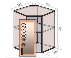 Kitchen Reno, Kitchen Cabinets, Kitchens, Storage, Room, Furniture, Home Decor, Kitchen Units, Ad Home