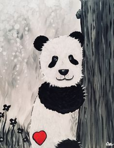 Join us for a Paint Nite event Tue Mar 08, 2016 at 114 W Chippewa Street Buffalo, NY. Purchase your tickets online to reserve a fun night out!