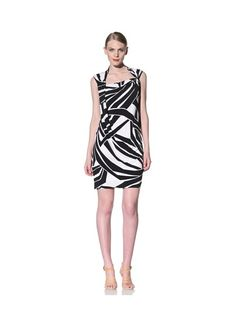 Muse Women's Abstract Nautical Striped Dress, http://www.myhabit.com/ref=cm_sw_r_pi_mh_i?hash=page%3Dd%26dept%3Dwomen%26sale%3DAJ0YNBLYJC6S5%26asin%3DB007IIICRU%26cAsin%3DB007IIIKKO