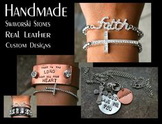 22 Best Cross Necklaces images in 2011 | Cross necklaces
