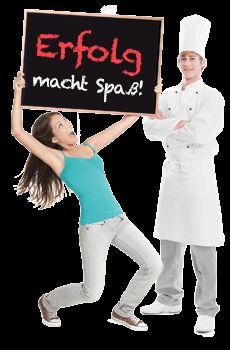 Tipps für deine perfekte Bewerbung. Salzburg, Teaching Jobs, Perfect Resume, Career, Tips