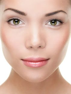 Find out How to Boost Your Collagen Naturally and Fight the Signs of Aging