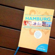 hamburg reiseführer für frauen