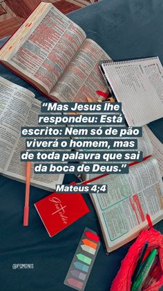 Jesus Book, Jesus Is Lord, Jesus Christ, Christian Girls, Christian Life, Bible Photos, Jesus Is Alive, Catholic Quotes, Bible Knowledge