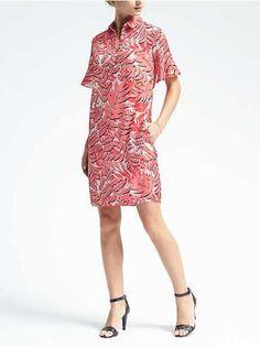 women:Up to 40% off dresses, pants, shirts & more|banana-republic