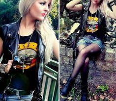 zadt0n-l-610x610-shirt-rock--roll-vest-shorts-boots-tights-sunglasses-guns+roses-leather+jacket-jacket.jpg 610×533 pikseli