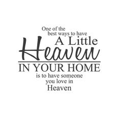 Happy birthday in heaven brother quotes & messages for