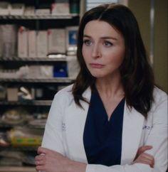 Amelia Shepherd, Grey's Anatomy, Caterina Scorsone, Greys Anatomy Characters, Arizona Robbins, Dance It Out, Lauren Cohan, Actors & Actresses, Netflix