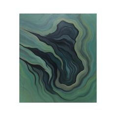 NOVICA Original Balinese Abstract Acrylic Painting (13.095.450 IDR) ❤ liked on Polyvore featuring home, home decor, wall art, expressionist paintings, green, paintings, tree branch wall art, tree wall art, tree paintings and novica home decor
