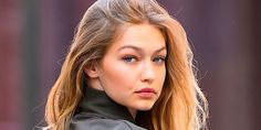 Gigi Hadid Totally Destroys Body-Shaming Troll With One Epic Insta Comment