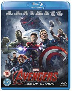 Avengers: Age of Ultron [Blu-ray] WDHE https://www.amazon.co.uk/dp/B00WEFSO5W/ref=cm_sw_r_pi_dp_x_20R7xbPF5GRR5