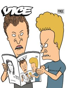 The Tp For Your Bunghole Issue (2011) #magazine #editorial #cartoons