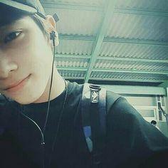 #im #kpop #group #hangyul #giseok #taeeun #kijung #im66 #theunit With All My Heart, My Love, Yohan Kim, Boys Republic, U Kiss, Flower Boys, Mans World, Hyungwon, New Kids