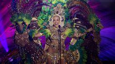 Miss Universe 2015   Miss Nicaragua