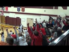 This High Schooler's Full-Court, Game-Winning Shot Will Blow Your Freaking Mind - BuzzFeed News
