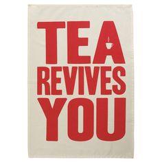 I miss having tea with you. #dearmom @chroniclebooks