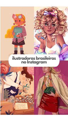 Digital Art Tutorial, Harry Potter Art, Character Drawing, Digital Illustration, Pop Art, Instagram, Drawings, Movie Posters, Fictional Characters