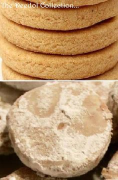 Old Fashioned Butter Rum Cookies... https://grannysfavorites.wordpress.com/2015/08/27/old-fashioned-butter-rum-cookies/