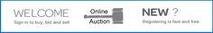 winchester .17 wsm ammunition (Item number: 100083, End Time : Jan. 30, 2014 22:11:30) - Auctions L.D.C.