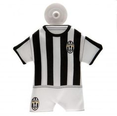 JUVENTUS F.C. Car MINI KIT. Check it out or find your own brand here; www.footballpeaklist.co.uk Juventus Fc, Football Fans, Mini, Mens Tops, Shopping, Clothes, Women, Car, Check