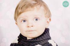 #little #one #boy #cute #portrait #alexajohnsonphotography #cuteness #adorable #studio #portrait