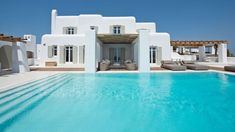 Kinglike Concierge & Luxury Villa Rentals - Mykonos, Greece-slide-7