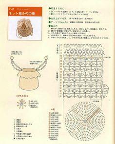 Purse Crochet Backpack, Crochet Pouch, Crochet Diy, Crochet Keychain, Crochet Wool, Crochet Girls, Crochet Purses, Crochet Bags, Crochet Diagram