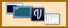 Оглавление1 Программа Валентина2 Программа «Закройщик»3 Программа «RedCafe»4 Программа «Optitex 11» Доброго дня, уважаемый читатель. Сегодня, как и обещала, рассказываю о своих находках в интернете. О программах для простого и быстрого построения выкроек. И расскажу о тех программах для построения чертежей выкроек, которыми я пользуюсь. Все они разные и у всех есть свои плюсы и минусы. …
