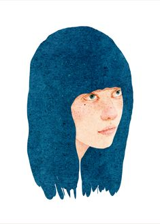 Aesthetic Drawings: Someone, Anyone and Flowers by Xuan loc Xuan Art Design, Illustration Sketches, Illustrations And Posters, Illustrations Posters, Artist Inspiration, Art Drawings, Drawings, Graphic Design Illustration, Illustration Art