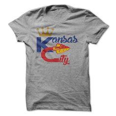 Kansas City T Shirt, Hoodie, Sweatshirt