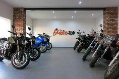 Moto Top ist ihr Bundesweiter Motorrad Ankauf mit Abholservice, Barzahlung, Kreditablцse und Abmeldung. Jetzt anrufen unter: 0173 7009 292