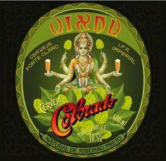 Viva, mais uma cerveja viva! Colorado Vixnu não será pasteurizada! | Goronah