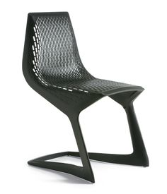 MYTO Side Chair