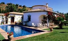 Brits shy away from a place in the sun, plus it's the last day to spend ...  Before the EU referendum a €300,000 villa in Spain would have cost a UK buyer ... in payouts for whiplash, a fair chunk of which goes to personal injury lawyers.  #ZincLegal #Personalinjury