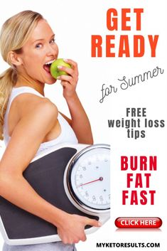 BEST FREE WEIGHT LOSS DIET TIPS Do you want to lose weight fast with no effort? Great meal plans that get results. #diet #nutrition #health #keto #weightloss #mealplans