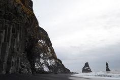 IJsland - Vìk