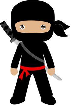 minus ninja2