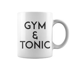 Coffee Quotes Funny, Coffee Humor, Aa Meetings, Gym And Tonic, Cute Coffee Mugs, Healthy Habits, Quad, Diva, Health And Beauty