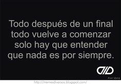 #dld #todo #cuenta