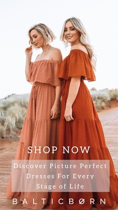 Cool Outfits, Summer Outfits, Summer Dresses, Beach Dresses, Bridesmaid Dresses, Prom Dresses, Wedding Dresses, Cute Dresses, Girls Dresses
