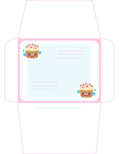 Planners and Journaling Printables ❤ cosas kawaii para imprimir - Buscar con Google