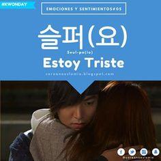 ¡¡¡Frase  número 5!! Síguenos-->>@coreanoeslomio   #AprendeCoreanoConCoreanoEsLoMio #ClaseDeCoreano #LearnKorean #korean #kpop