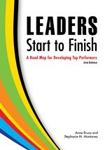 111202_Leaders_Start_to_Finish_2nd ed