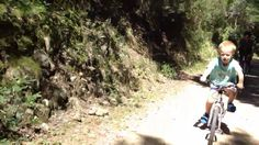 Ruta del carrilet Rower Early Rider Belter w akcji - http://www.aktywnysmyk.pl/rowery-early-rider/888-rower-early-rider-belter.html